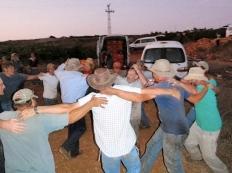 Am Yisrael Chai / The Dance / Israel