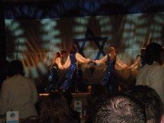 """""""Awake!"""" - Chayah Praise"""