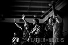 Worship (HeatherMeyers.com)